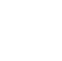 Matter Brothers Furniture is a sponsor of One Way Out.