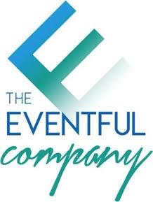 The Eventful Company Logo