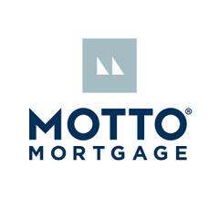 Motto Mortgage Logo.